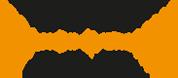 Urbanski & Versmold Logo